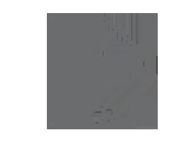 Учебно-методическое пособие по учебному предмету « Машины и оборудование для животноводства». Лабораторно-практические работы